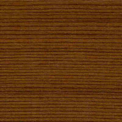 Medium/Dark <br/> Cedar 45mm