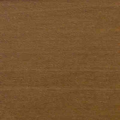 Nutmeg <br/> Basswood 50mm