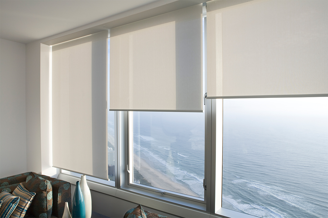 Gecco-Roller-Blinds-Sunscreen-edited