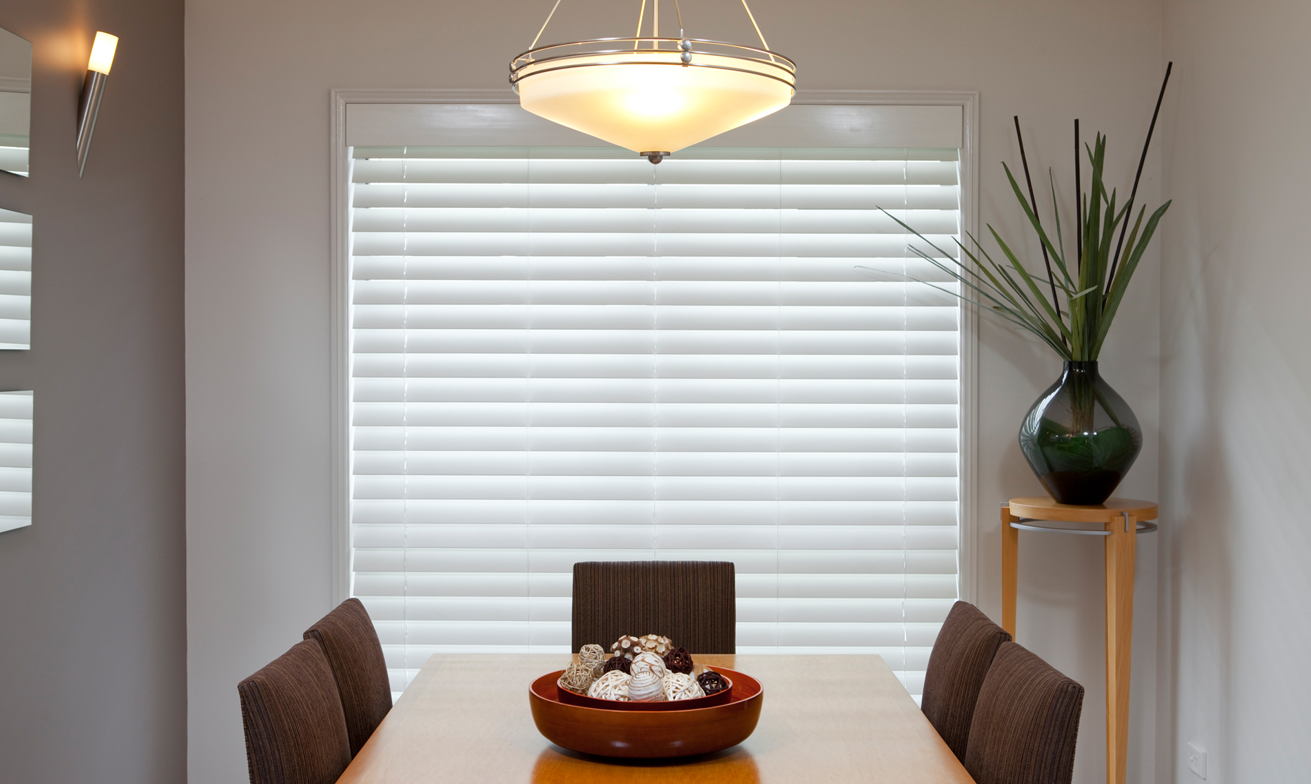 New-Vogue-venetian-blinds