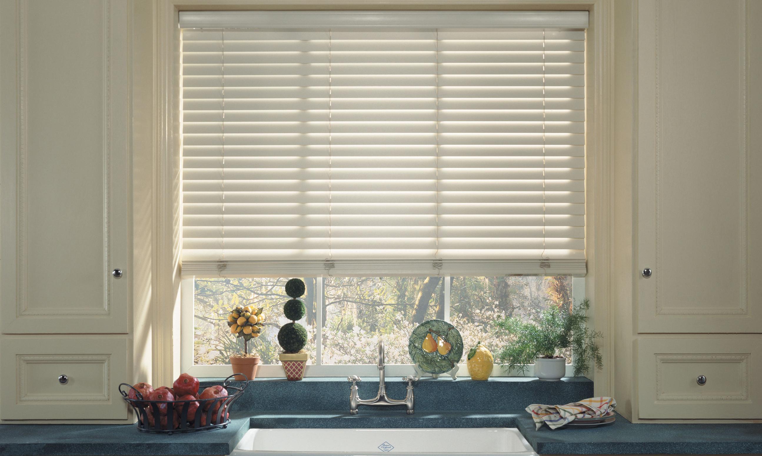 WVB_venetian-blinds