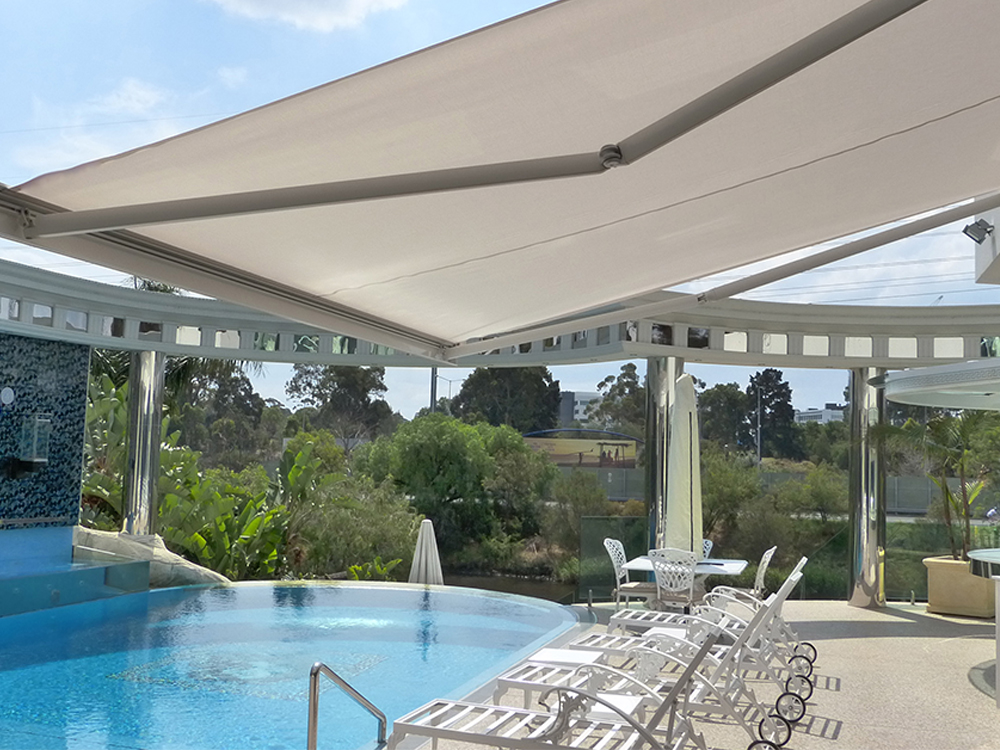 featured-Caretta-Symonds-awning