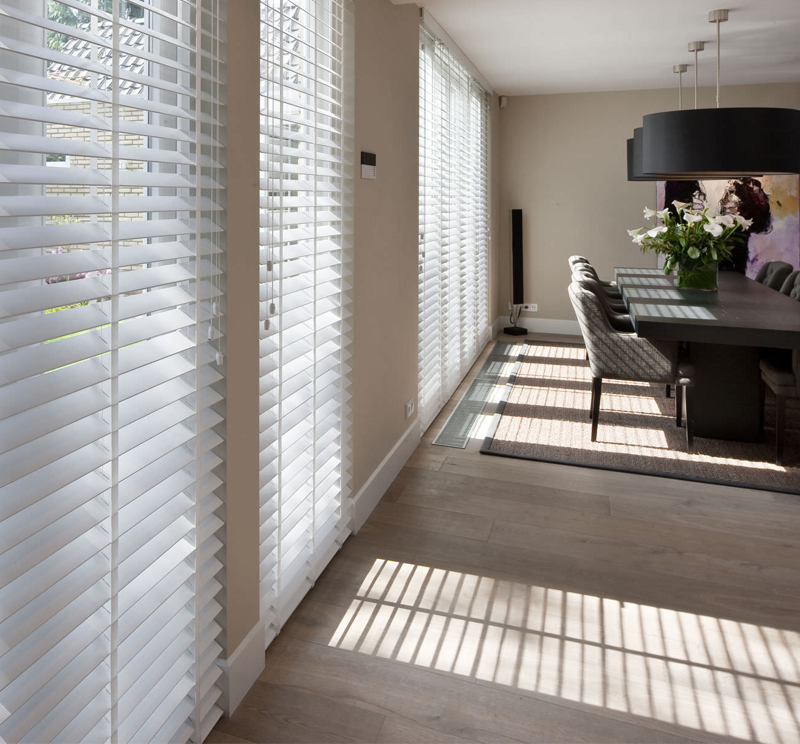 featured-Venetian-blinds