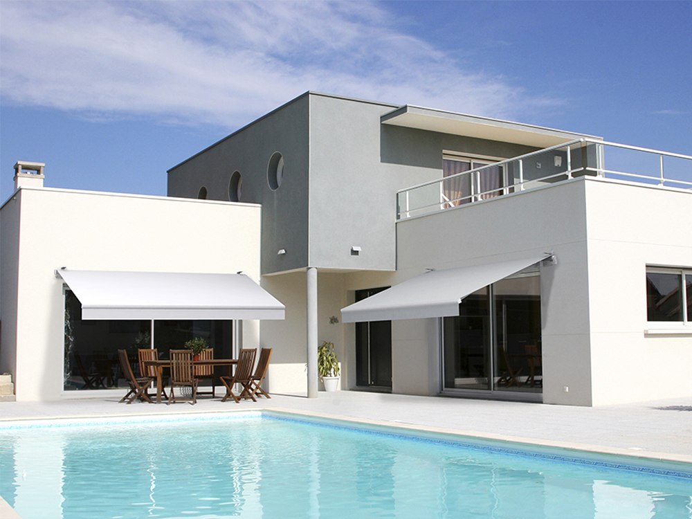 featured-global-awning