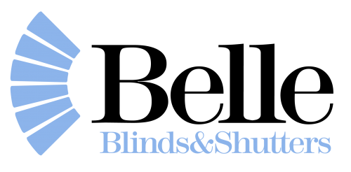 Belle Blinds & Shutters