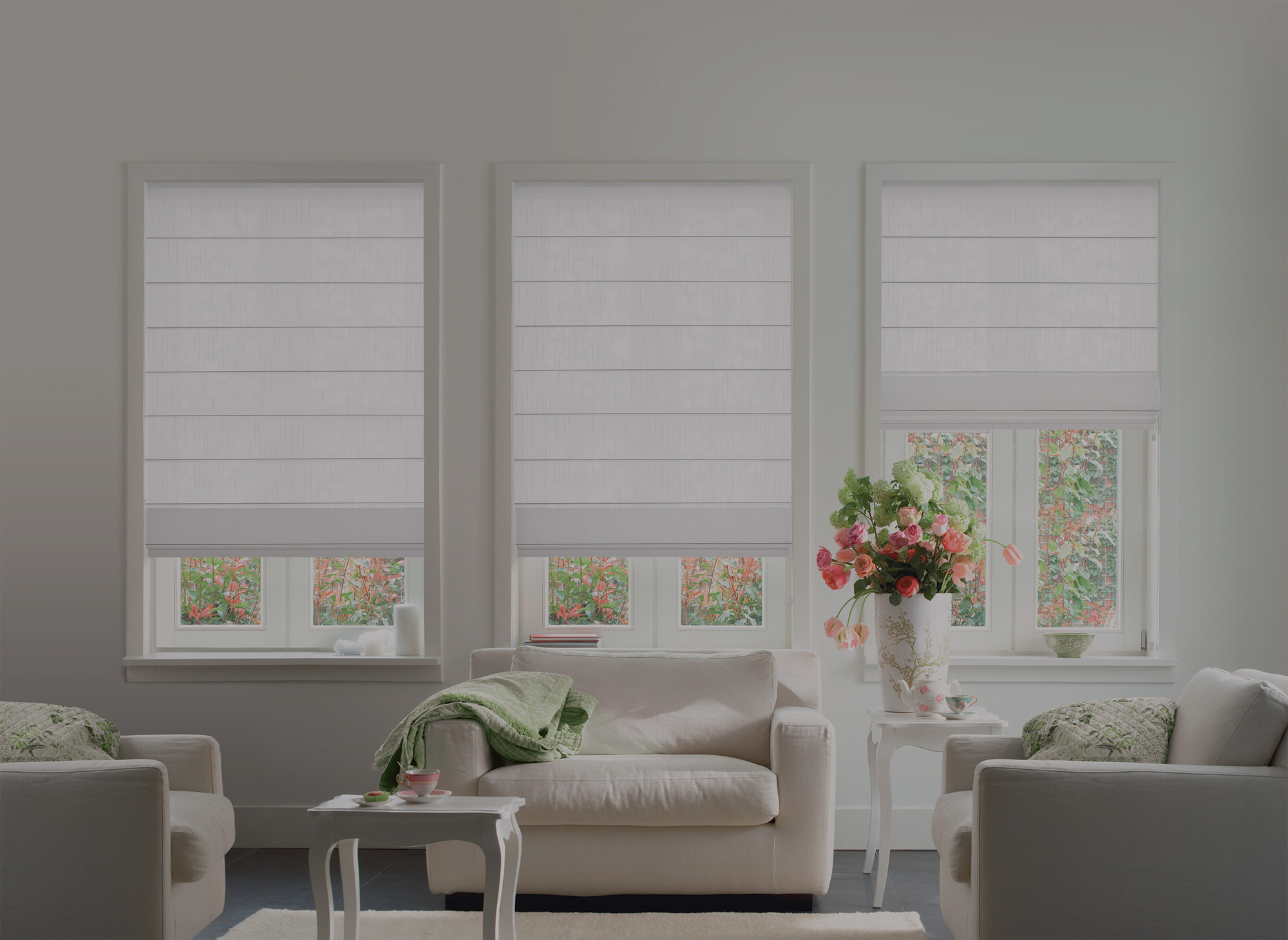 roman-blinds-slider-c